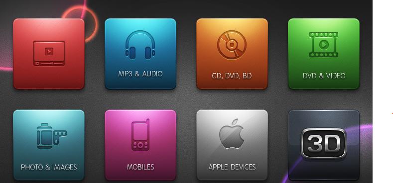 Free Studio 2013 (Freeware)